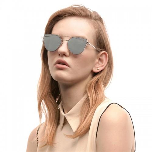 607a4157ec Cat Eye Sunglasses