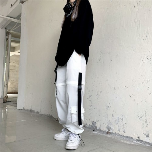 Drip Korean Pants