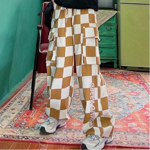 Swag Korean Pant